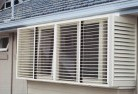 Dartmouth Louvres 1